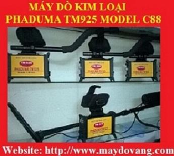 Bán máy dò kim loại, máy dò vàng. Liên hệ 094.309.123 Website://www.maydovang.com