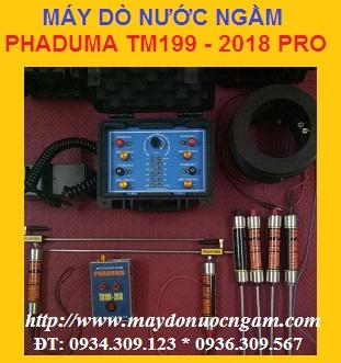 Bán máy dò nước ngầm. Liên hệ Phạm Thanh 0934.309.123 Website: http://www.maydonuocngam.com