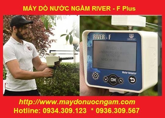 Bán máy dò nước ngầm. Liên hệ Phạm Thanh 0934309123 Website://www.maydonuocngam.com